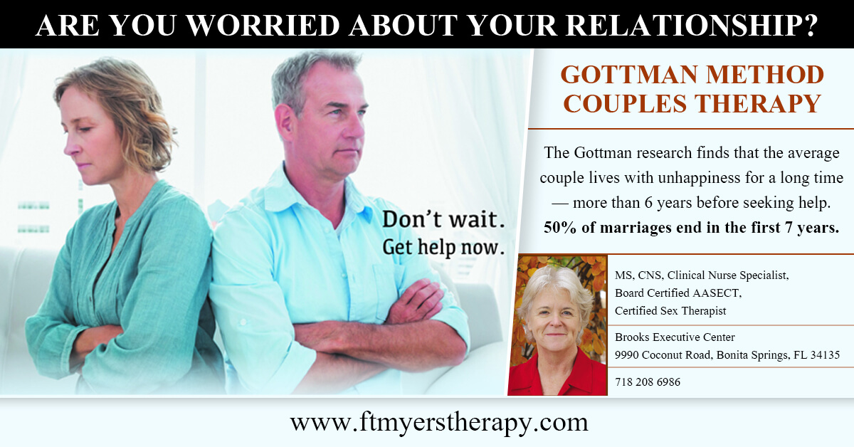 facebook_ads_-_ftmyerstherapy-1